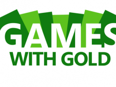 Games with Gold: Im November 2016 mit Monkey Island & mehr