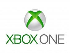 Xbox One: Video zum kommenden System-Update