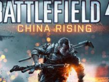 Battlefield 4: China Rising - Kostenlos zum Download