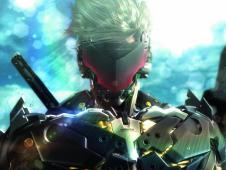 Metal Gear Rising 2: Dementi von Kojima Productions