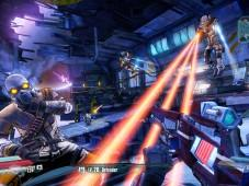 Borderlands: The Pre-Sequel - Neues Update bereitet auf DLC vor