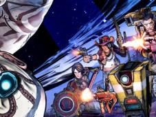 Borderlands: The Pre-Sequel - Neue Mission mit Handsome Jack angekündigt