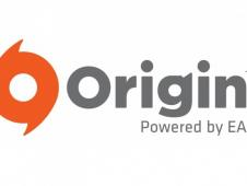 EA: Aus Origin-Accounts werden EA-Accounts