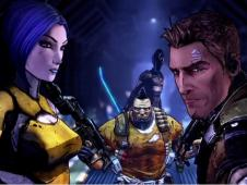 Borderlands: The Handsome Collection: Gearbox arbeitet an Problemen mit Framerate und Tearing