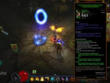 Diablo 3: Reaper of Souls Patch 2.2.0 - Das neue