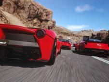 Driveclub: Video lässt baldigen Release der PS Plus-Edition vermuten