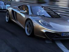 Project CARS: Version für Wii U macht Probleme