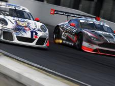 Project CARS: Accolades-Trailer mit positiven Pressezitaten