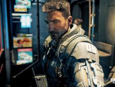 Call of Duty: Black Ops 3: Keine Wii U Version geplant - Lesernews