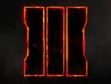 Call of Duty: Black Ops 3 - Termin und Beta geleakt