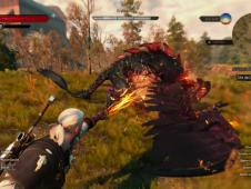 The Witcher 3: Die PS4-Version im extra langen Videotest