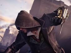 Assassin's Creed Syndicate: Neues Entwickler-Video mit Spielszenen