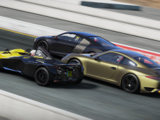Project CARS: Kein Season-Pass