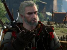 The Witcher 3: Wild Hunt - Nächster Patch bietet 600 Änderungen (Update: Patch erschienen)