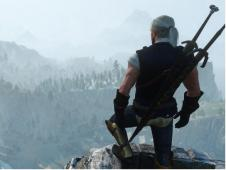 The Witcher 3: Wild Hunt - Patch 1.08 bereits in Arbeit