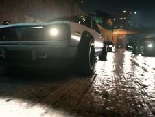 Need for Speed: Video-Vorschau - alle Infos zum Racing-Reboot
