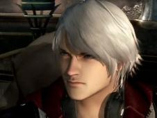Devil May Cry 4: Special Edition - Launch-Trailer zur Action-Neuauflage
