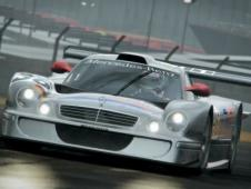 Project Cars: Racing Icons Car Pack - Trailer zum DLC