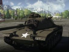 Armored Warfare: PvE-Trailer zum Panzer-MMO