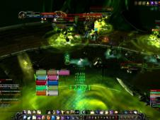 Mannoroth: Heiler-Guide im Video