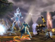Guild Wars 2: Ab sofort free-to-play
