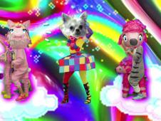 Just Dance 2016: Ubisoft präsentiert eigene Song-Kreation