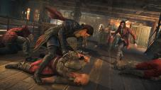 Assassin's Creed Syndicate: Details zu Mikrotransaktionen