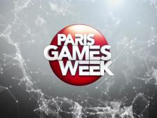Paris Games Week: Trailer zur Messe