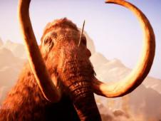 Far Cry Primal: Ab in die (Spiele-)Steinzeit? Video-Talk zum neuen Far Cry