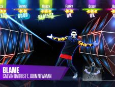 Just Dance 2016: Neuer Trailer zum Streaming-Dienst Just Dance Unlimited