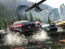 The Crew: Wild Run - Geschlossene Beta startet am 15. Oktober 2015