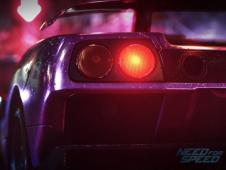 Need for Speed: PC-Version im Launch-Trailer