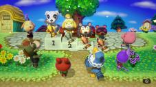 Nintendo: Smartphone-Spiele zu Animal Crossing & Fire Emblem