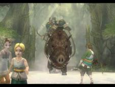 Zelda: Twilight Princess HD - Handlungs-Trailer zum WiiU-Remake