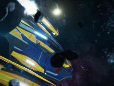 The Collider 2: VR-Racer im Launch-Trailer