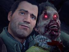 Dead Rising 4: Neues Video zum Zombie-Spektakel
