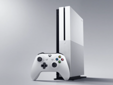 Xbox One S: Startet nun auch in Japan durch