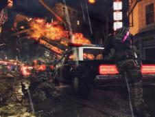 Umbrella Corps: Launch-Trailer zum Resi-Taktik-Shooter in 60 Fps