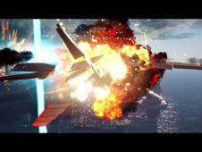 Just Cause 3: Trailer zum