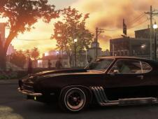 Mafia 3 - Trailer: So entstand der Open-World-Schauplatz New Bordeaux