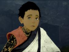 The Last Guardian: TGS-Trailer mit neuem Release-Termin
