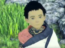 The Last Guardian: Deutscher Preview Trailer