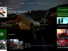 Xbox One: So funktioniert das neue Guide-Menü - Video zum System-Update