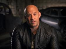 The Fate of the Furious: Featurette zum achten Teil der Fast-and-Furious-Reihe