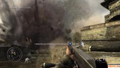 Call of Duty: World at War: Map-Pack Bundle mit allen Maps