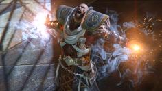Lords of the Fallen im Test (1)