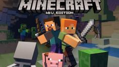 Minecraft Test Tipps Videos News Release Termin PCGamesde - Minecraft spieletipps pc