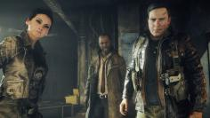 Homefront: The Revolution (22)