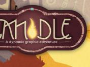 Candle: Release-Trailer zum Indie-Adventure