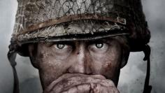 Call of Duty: WW2 im Live-Stream verfolgen.